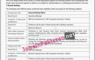 Banking Officer and Cash Officer in banking 552x1024 1
