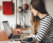 Best Online Courses for Employee Training and Development