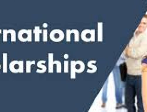 Belgium Government Scholarships 2021 | Fully Funded