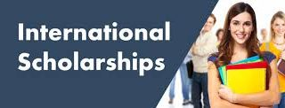 scholarship 4