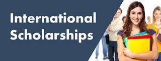 scholarship 5
