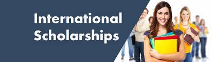 ETH Scholarship in Switzerland 2021 | Funded